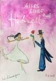 Aquarell_Hochzeit_S_und_J
