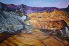 Death-Valley-Nationapark_USA