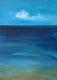 Himmel-und-Meer