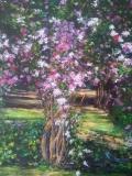 Verwunschener-Baum