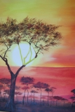 daemmerung-in-der-savanne