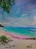 Postkarte_Bahamas