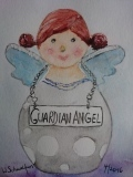Postkarte_Guardian_Angel_Lanzarote
