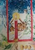Postkarte_Luz_de_Navidad