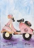 Postkarte_Roller_Jutta