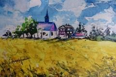 Postkarte_Kreuzkapelle_Bad_Camberg