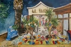 Postkarte_La_Fantasia