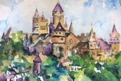 Postkarte_Schloss_Braunfels