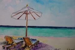 Postkarte_a_la_Playa