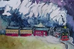 Postkarte_ferrocarril
